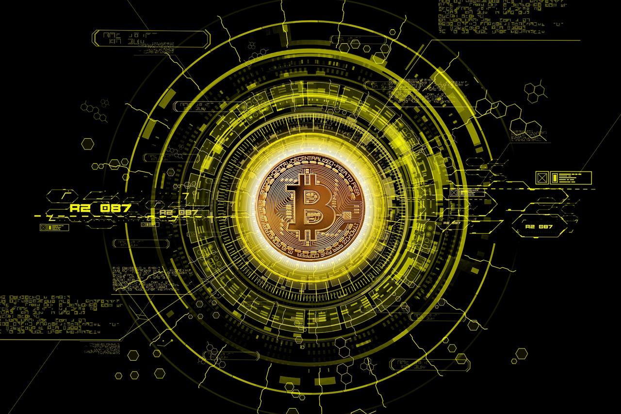 tiền điện tử 4