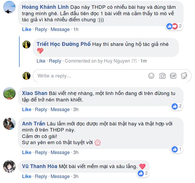 Screenshot-2018-5-29 Triết Học Đường Phố