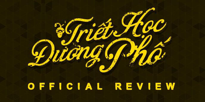 thđp review