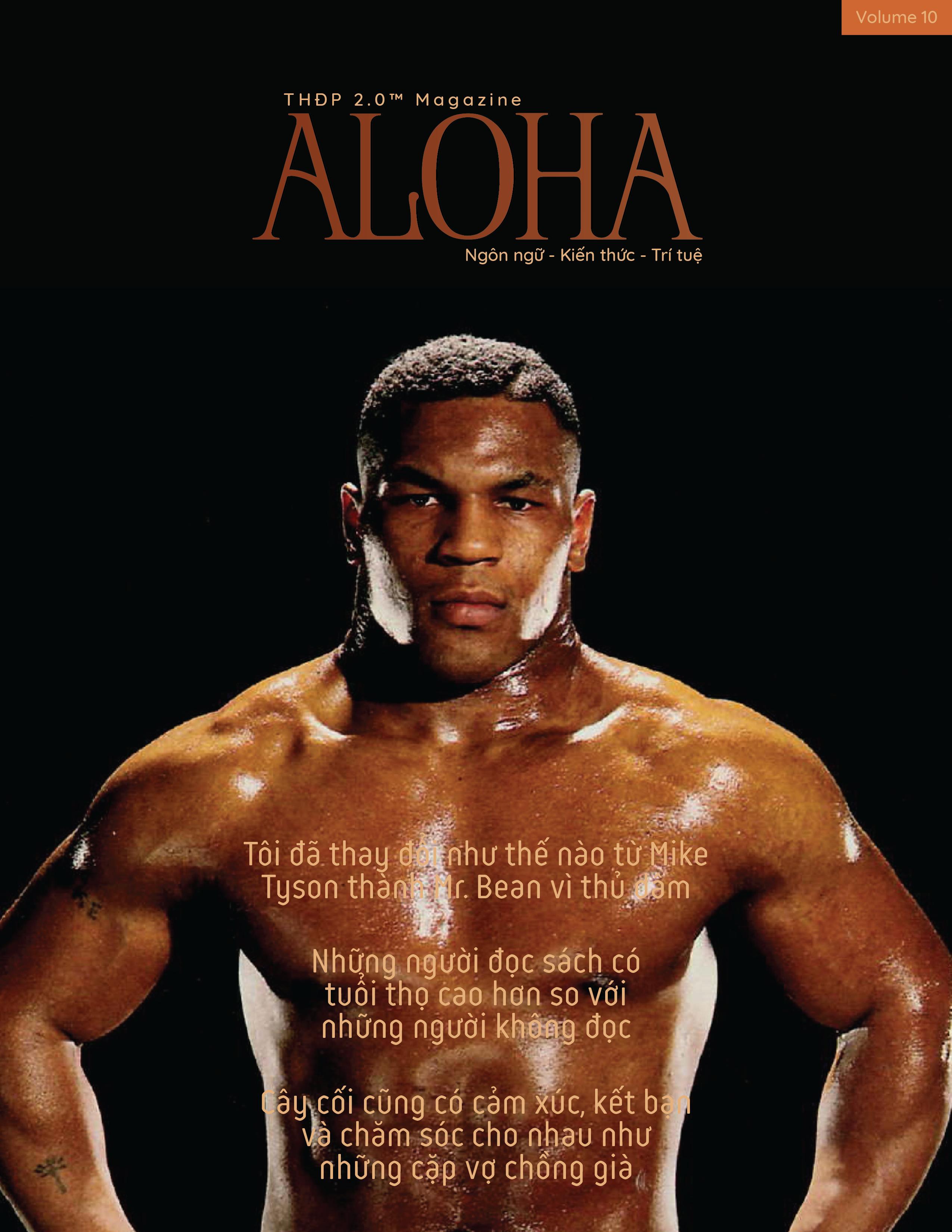 aloha 10-01-01