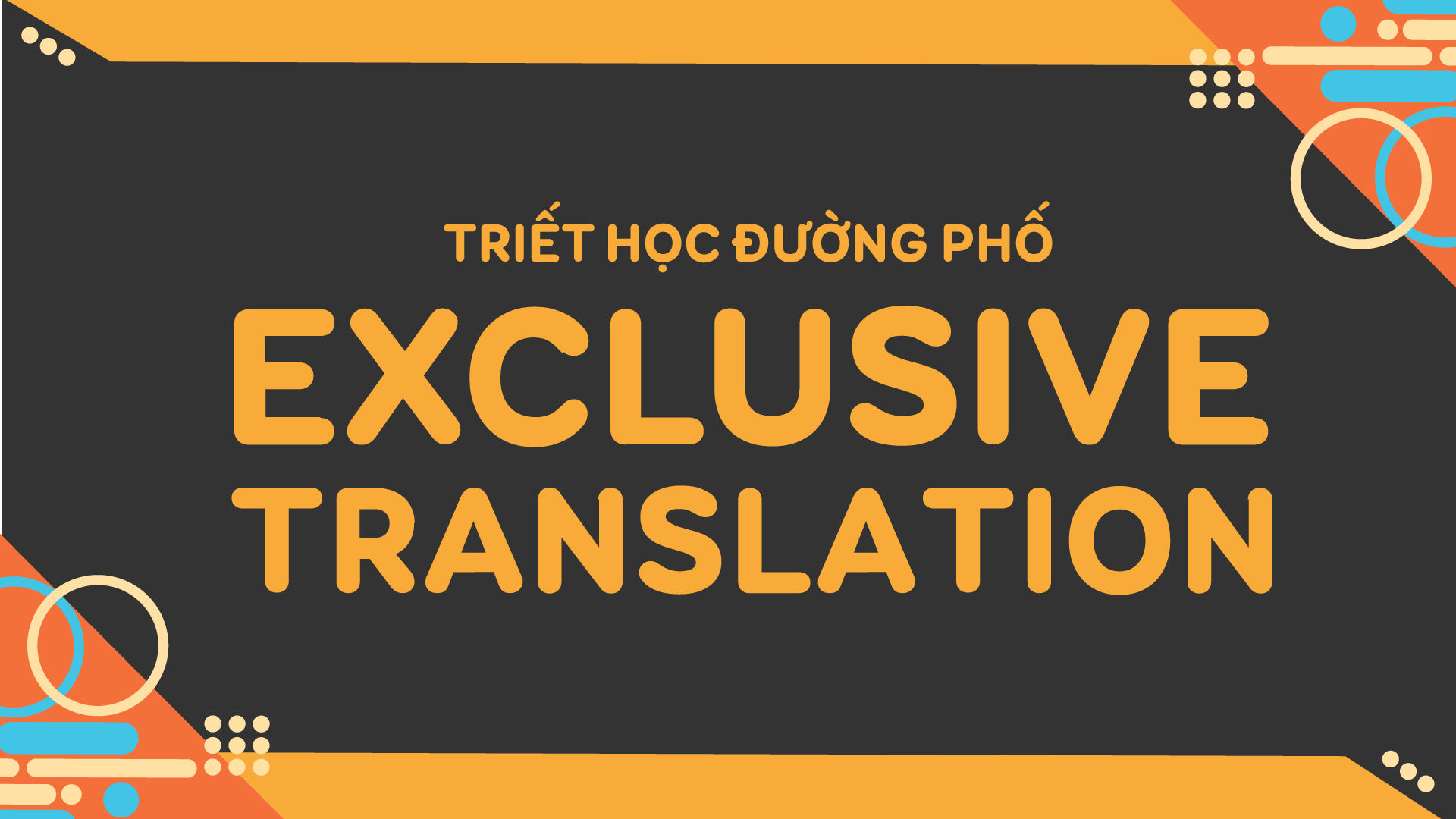 thdp translation 4