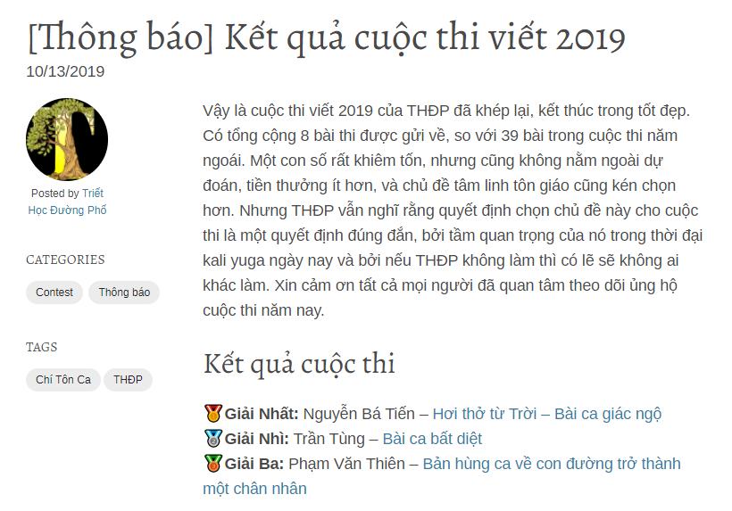 screenshot-triethocduongpho.net-2020.03.22-11_05_50