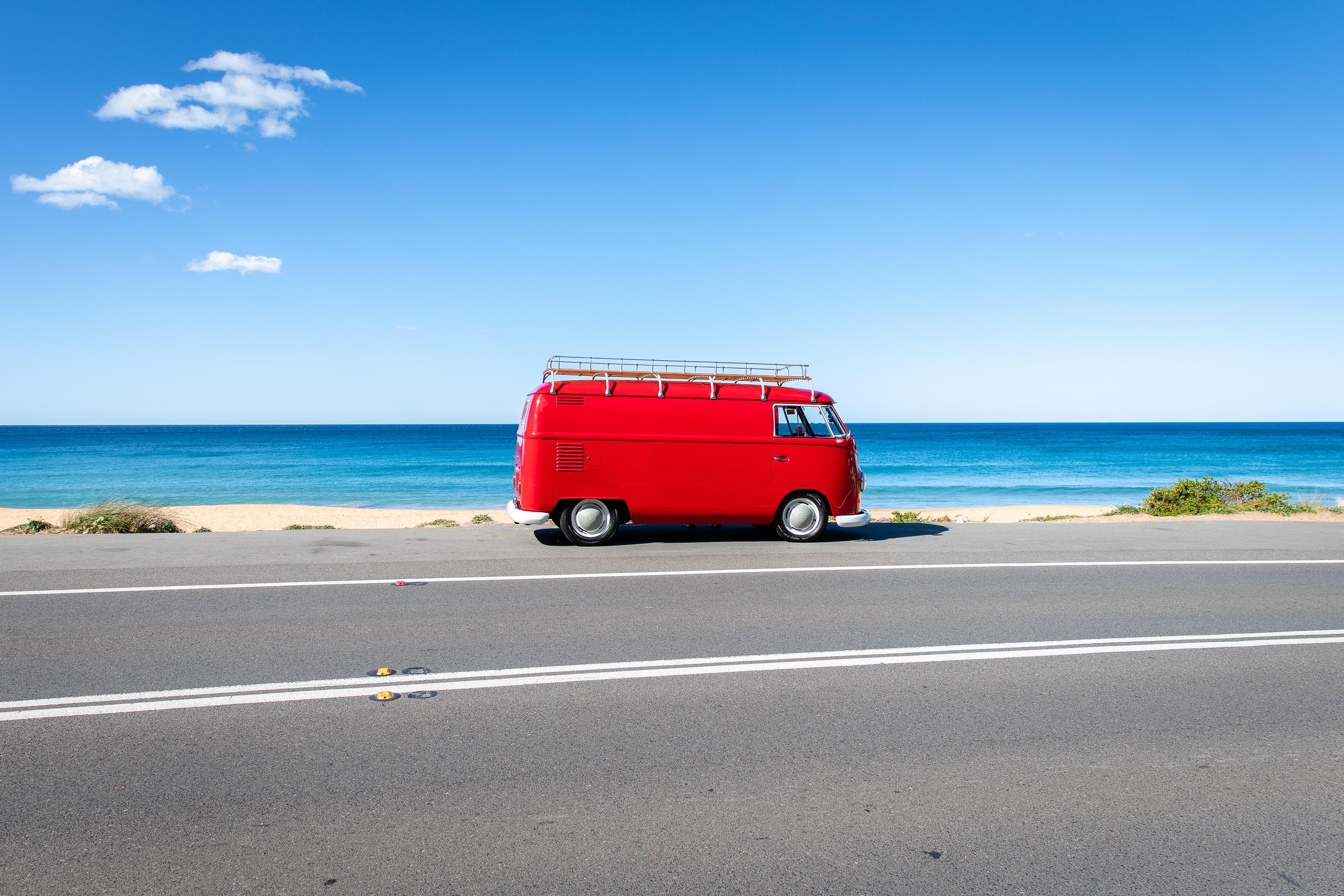 Ý nghĩa thực sự của du lịch – Triết Học Đường Phố 2.0